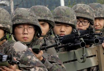 south-korea-requires-all-males-to-serve-in-the-military--heres-what-its-like.png