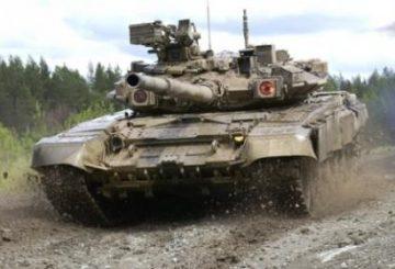 xe-tang-t90-quan-doi-syria-truy-quet-khung-bo-tai-aleppo_322955