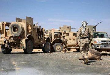 yemen-conflict-afp_650x400_51450505762