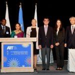 Arms Trade Treaty: la IV Conferenza di Tokyo