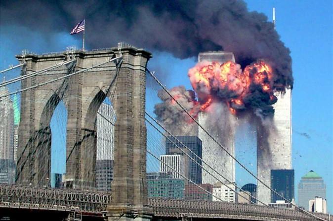 11-settembre-attentato-torri-gemelle-orig_main