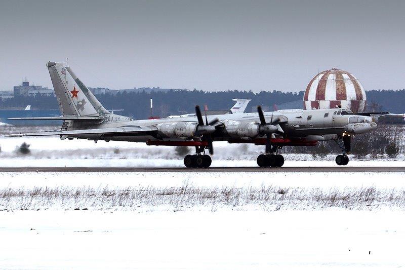 11_Tu-95MSM_Dmitry Terekhov (002)