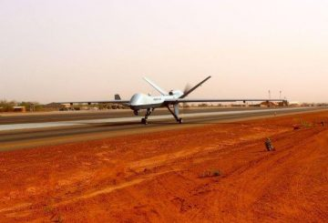 2015angr_bkn_5000h-drones-reaper-detair-niamey-013 (2)