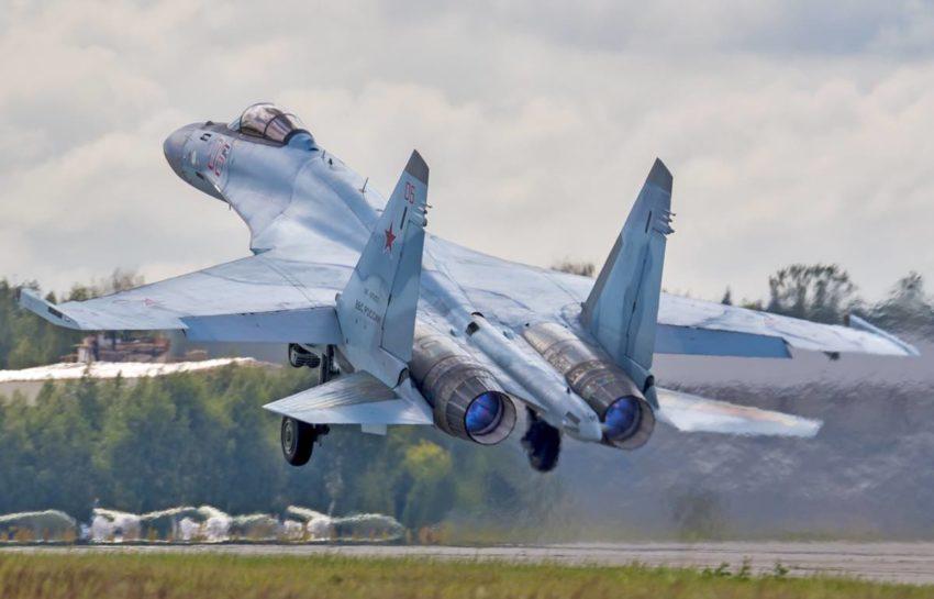 3_Sukhoi-Su-35_militarymachine.com (002)