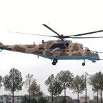 4_Mi-35Mdefence-blog.com (002)