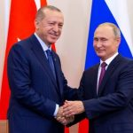 645x344-erdogan-putin-agree-on-demilitarized-zone-in-syrias-idlib-1537203299858