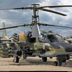 6_Ka-52_Andrey Nesvetaev (002)