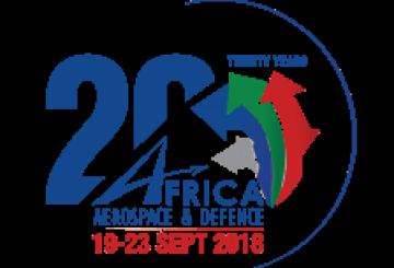 AAD2016_logo