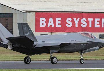 BAE-139-a