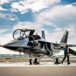 Boeing realizzerà con Saab il nuovo addestratore avanzato dell'Usaf