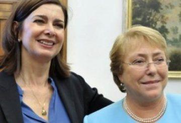 Boldrini-Bachelet-326x245