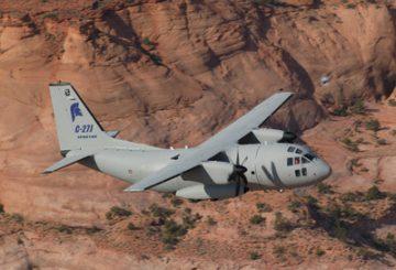 C-27J_Spartan_400x300