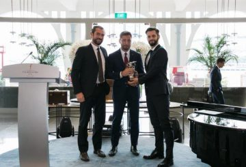 Elettronica - ICCS Business Award 2018 (002)