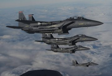 F-15D_Eagles_48th_Fighter_Wing