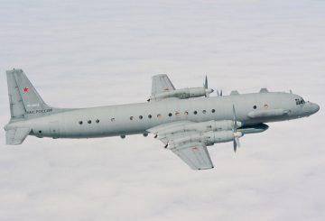 Il-20_FAF