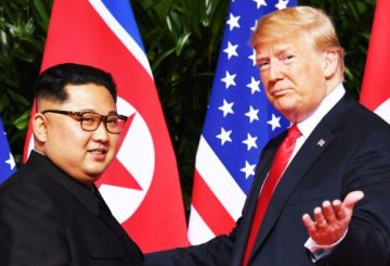 Kim-Trump-accordo-e1528814172524