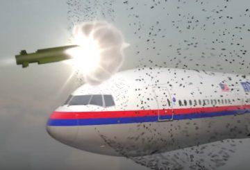 MH17-video
