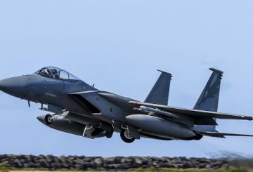 USAF_Clear_Sky_2018