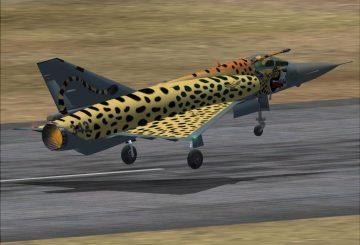 cheetah-fighter-jet