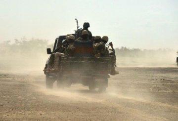 des-soldats-ont-ete-tues-dans-une-attaque-probablement-terroriste-contre-une-patrouille-americano-nigerienne-dans-le-sud-ouest-du-niger_5956218