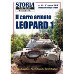 il-carro-armato-leopard-i