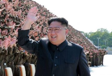 kim-jong-un1