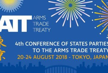 logo_ATT_4th_Conference_TOKYO