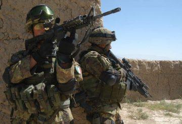 militari-italiani-afghanistan