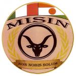 misin_niger