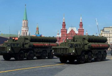 mm2gv63_s-400-anti-aircraft-missiles-reuters_625x300_03_September_18