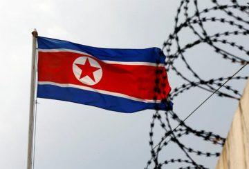 northkorea-kVtB--621x414@LiveMint