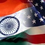 Le nuove prospettive delle relazioni strategiche USA-India