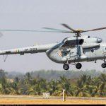 1_Mi-17V-5_Angad_Singh (002)