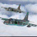 1_Su-25_Ognyan_Stefanov (002)