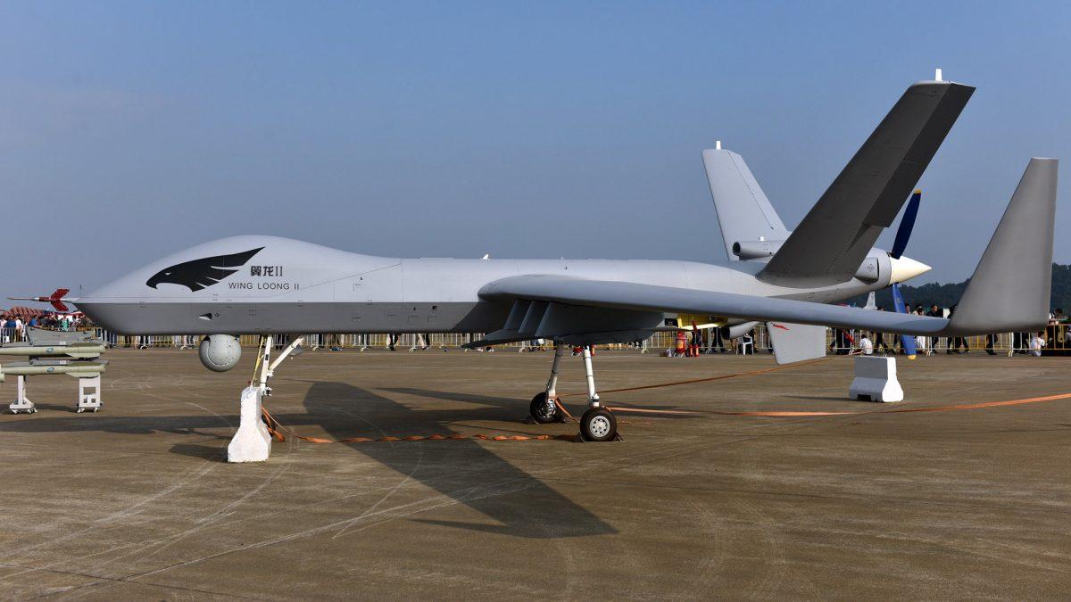 2018-10-08-Le-Pakistan-achète-48-drones-Wing-Loong-II-02-1200x675