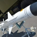 2_Kh-35UE_Sputnik (002)