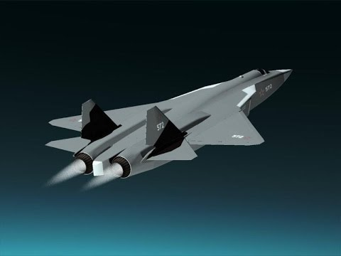 3_MiG-41-bayanay.info (002)