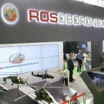 Le sanzioni USA (CAATSA) contro le vendite di armi russe nel mondo