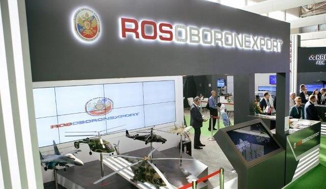 3_rosob_Rostec-002