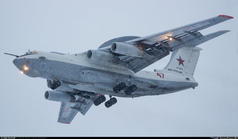 4_A-50U_Mikhail Smirnov (002)