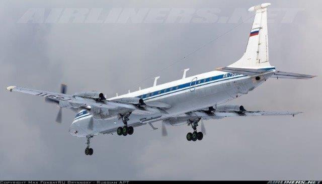 5_Il-22M11_Max Bryansky (002)