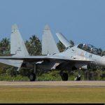 8_Su-30MKM_TK (002)