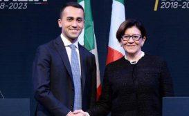 Nuovi tagli in vista per la Difesa italiana