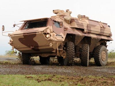 Fuchs_400x300_Rheinmetall