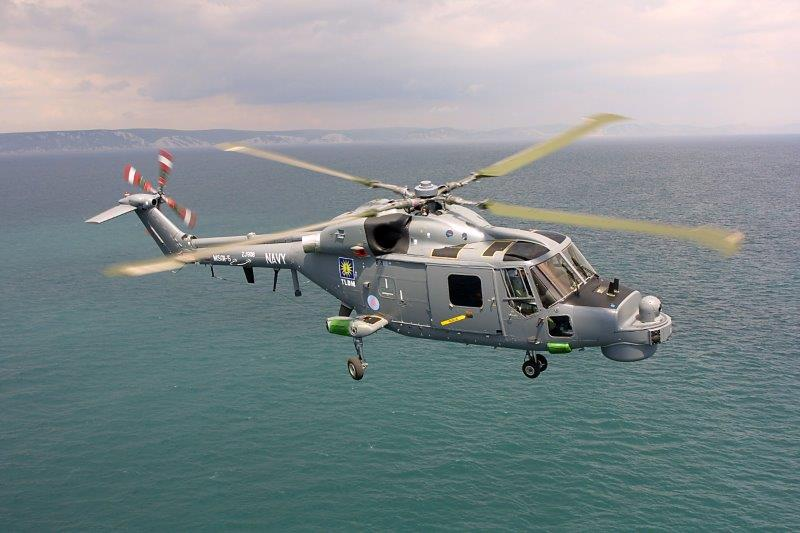 Super Lynx 300 Royal Malaysian Navy (002)