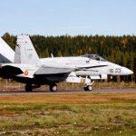 Taurus_EF18 (c) Spanish Air Force (002)