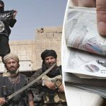 United-Nations-agrees-plan-to-ruin-Islamic-State-s-finances-in-bid-to-destroy-terror-group-627793