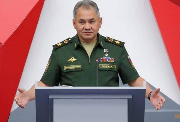 file-photo--russia-s-defence-minister-sergei-shoigu-attends-the-forum--quot-army-quot--in-moscow-region-4