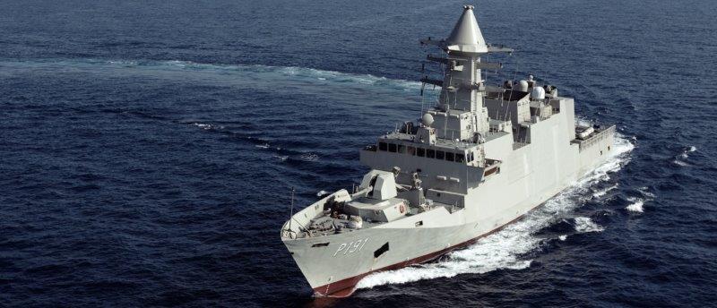 fincantieri-abu-dhabi-corvette