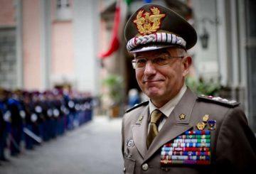 generale-claudio-graziano-783820